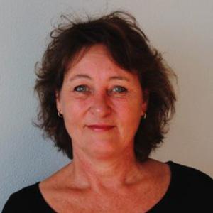 Sandra Klijn